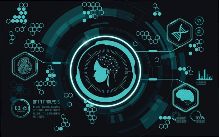Future challenges for digital #healthcare:- #digitalhealth #mhealth