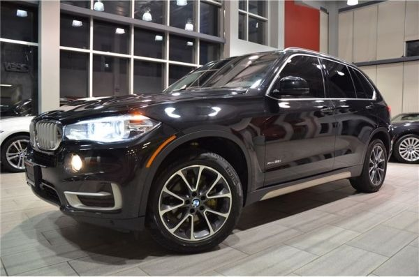 Pin By Ssportsvehicls On S4sportsvehicles Bmw X5 Xdrive35i Bmw