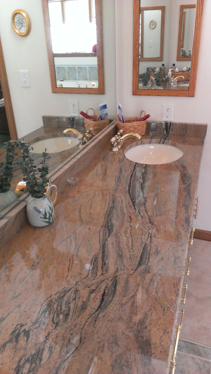 17 best schist the lesser known natural stone images on pinterest
