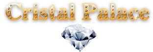 CristalPalaceOnline.com