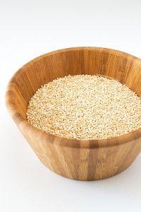 Quinoa Cocinar   25 Melhores Ideias De Quinoa Diabetes No Pinterest Cozinha