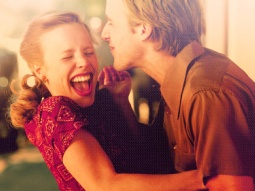 n'oublie jamais - Ryan Gosling & Rachel McAdams