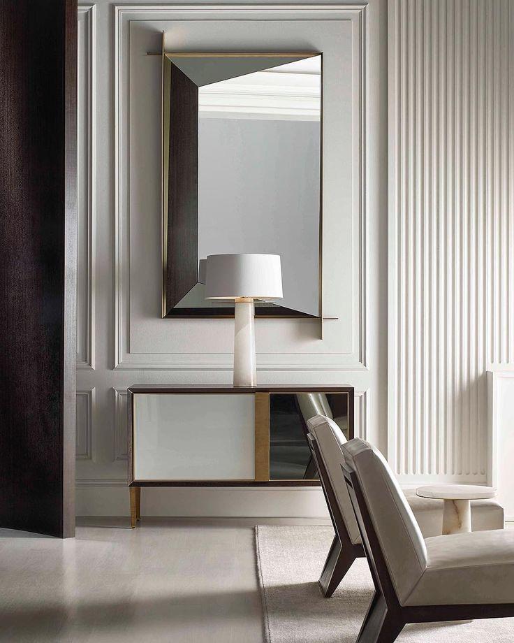 351 best VORHÄNGE \ WANDGESTALTUNG images on Pinterest Wall - kreative wandgestaltung wohnzimmer