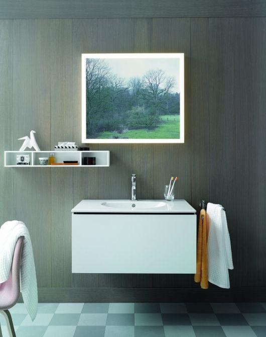 62 best Baths, Basins & WC\'s images on Pinterest | Basins, Bathroom ...