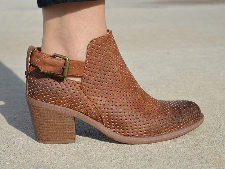 Corky's Footwear, Inc., WTC 13066
