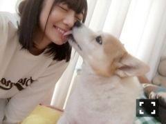 パジャマorねまき   乃木坂46 北野日奈子 公式ブログ