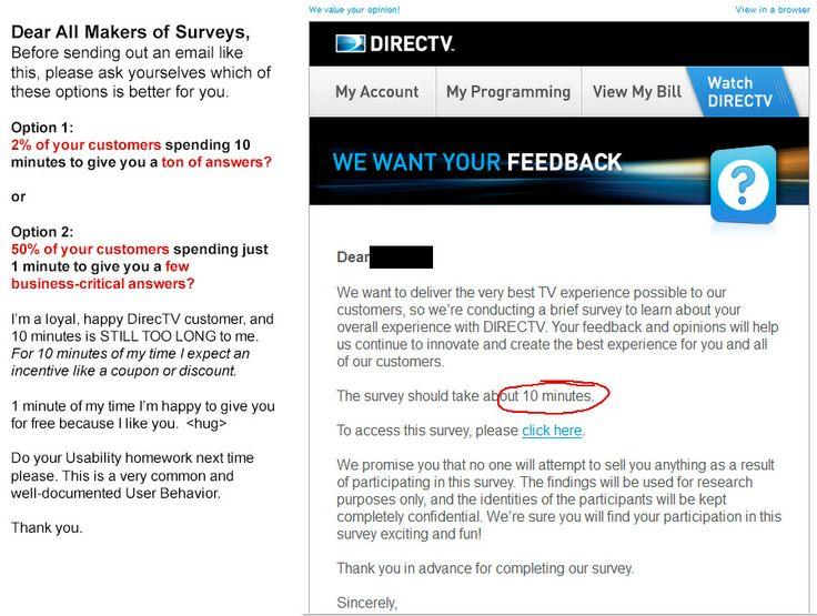 Más de 25 ideas increíbles sobre Survey maker en Pinterest - free survey templates