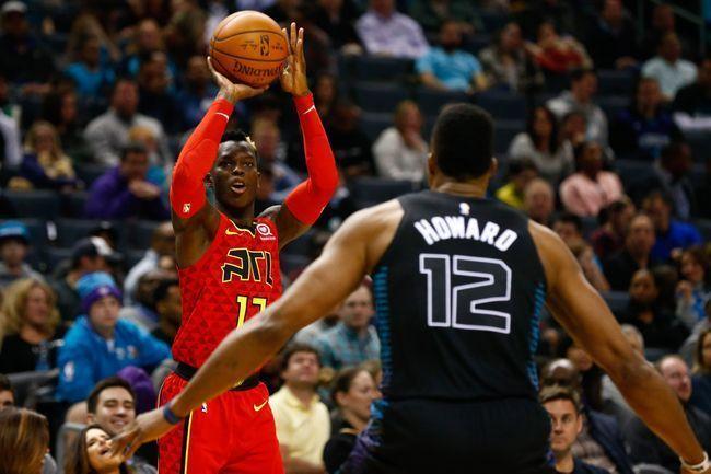 Charlotte Hornets at Atlanta Hawks – Jan 31, 2018https://www.highlightstore.info/2018/02/02/charlotte-hornets-at-atlanta-hawks-jan-31-2018-3/