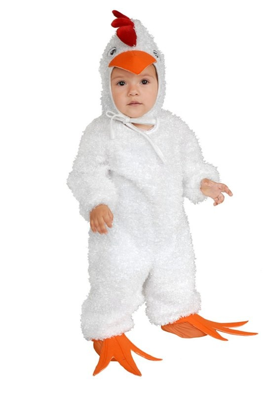 Easter Costumes. For your Easter celebration we have costumes and adorable accessories to make your holiday extra special as well as fun. We have numerous bunny costumes from the professional quality, full bunny mascot suit on down to the adorable infant bunny costume.