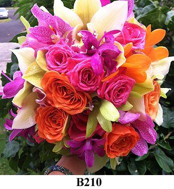 kauai wedding flower lei and tropical flowers on pinterest. Black Bedroom Furniture Sets. Home Design Ideas