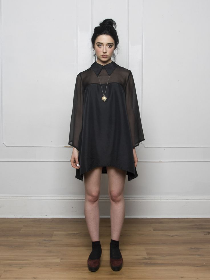 """Maggie MacCormick """"MJM"""" clothing designer, fairly traded + ethical practice imports"""