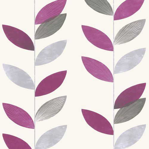 Black Lace Bedroom Decor Bedroom Color Ideas White Walls Bedroom Ideas Neutral Colors Latest Bedroom Colour: Best 25+ Purple Grey Ideas On Pinterest