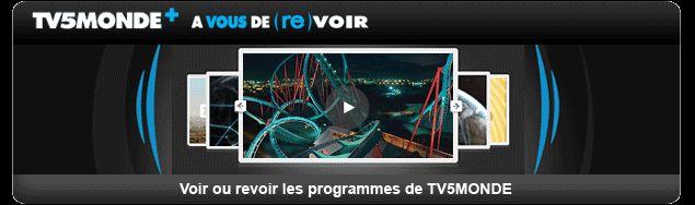 Le dictionnaire gratuit de TV5MONDE avec Mediadico : définitions, orthographe, synonymes, traduction