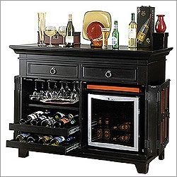 Best Home Bar Cabinet Ideas On Pinterest Liquor Cabinet - Home bar furniture ideas