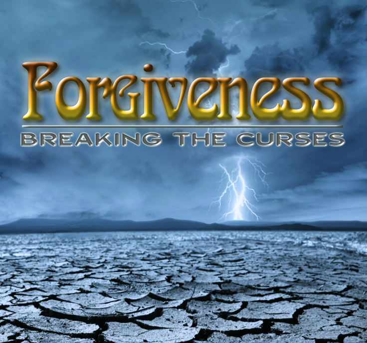 FORGIVENESS is the key to breaking the generational curses and righting the wrongs of life's injustices. Learn how bitterness carries the curses down through the generational lines, and the difference between judging and discerning. 1-CD $5  http://www.liferecovery.com/sunshop/index.php?l=product_detail&p=17050