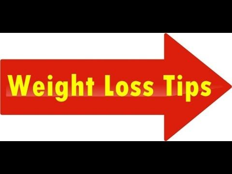 How to Lose Weight Fast and Easy : Learn How to Lose Weight Fast and Easy