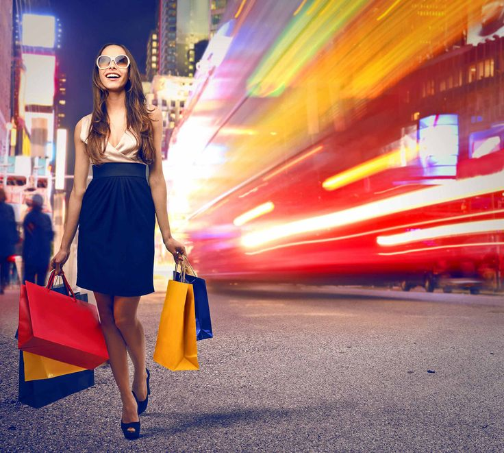 If you are a retailer, these tips may help your social media campaigns