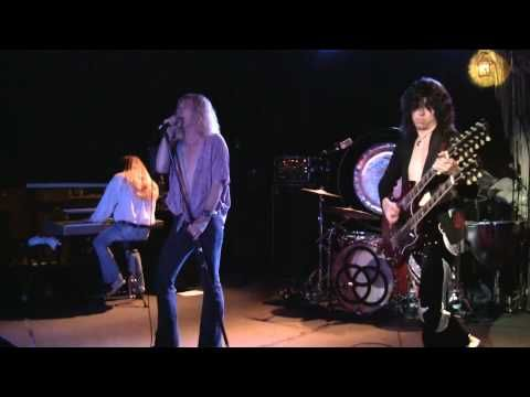 Stairway to Heaven, ZOSO Led Zeppelin Tribute Band at the Lincoln Theater in Raleigh, NC - http://led-zeppelin-songs.com/blog/stairway-to-heaven-zoso-led-zeppelin-tribute-band-at-the-lincoln-theater-in-raleigh-nc/