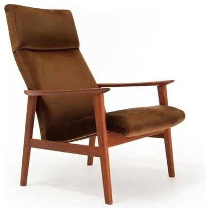 1000 images about chairs on pinterest armchairs for Cool armchairs