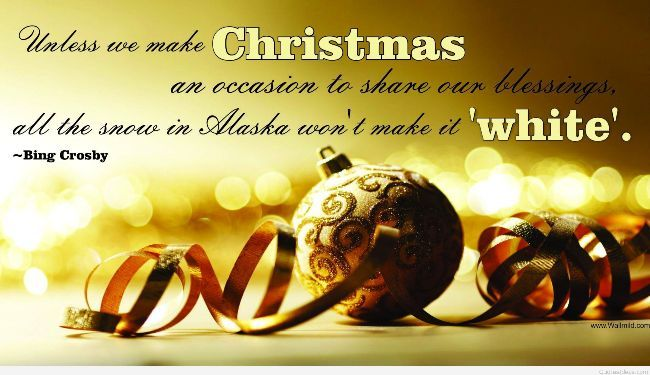 merry-christmas-quotes-with-family-merry-christmas-funny-quotes-merry-christmas-wishes-quotes-merry-christmas-quotes-with-family-merry-christmas-funny-quotes-merry-christmas-wishes-quotes-