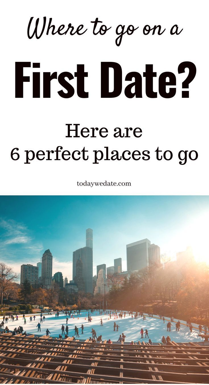 6 Best Spots For A First Date Todaywedate Com Good Places For First Dates Places To Go On A First Date Best Places F First Date Tips Dating First Dates