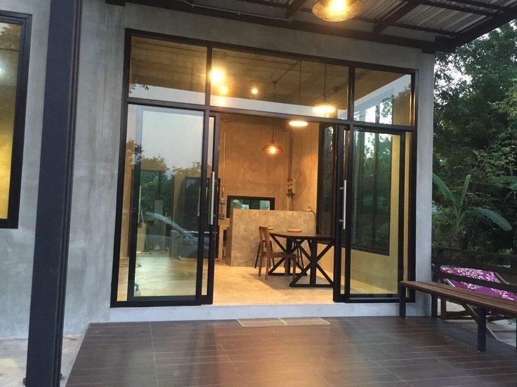 Wohnzimmer Fensterlaeden Konzept : 34 besten loft bilder auf pinterest lofts stil und wohnen