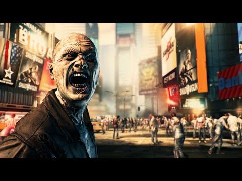 UNKILLED launch trailer