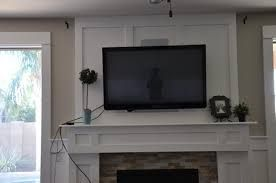 decorating around a tv console decorating around a wall mounted tv how to decorate wall behind tv stand wall mounted flat screen tv decorating ideas tv wall decor ideas pinterest view designs around flat screen tvs on wall hanging art above tv decorating entertainment center how to decorate around a tv stand console table under wall mounted tv decorating around a flat screen tv furniture under wall mounted tv how to decorate a large wall with a flat screen tv accent wall behind tv decorating
