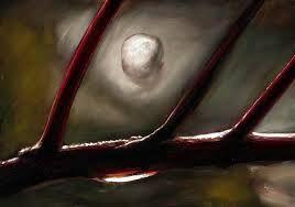 louise hearman artworks