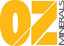 $OZL Stock Research