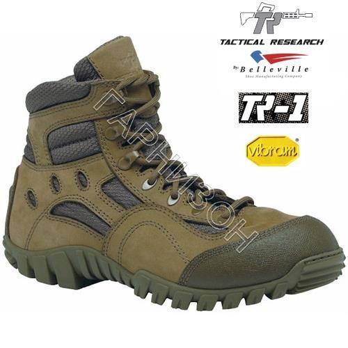 Американские военные ботинки купить ввц