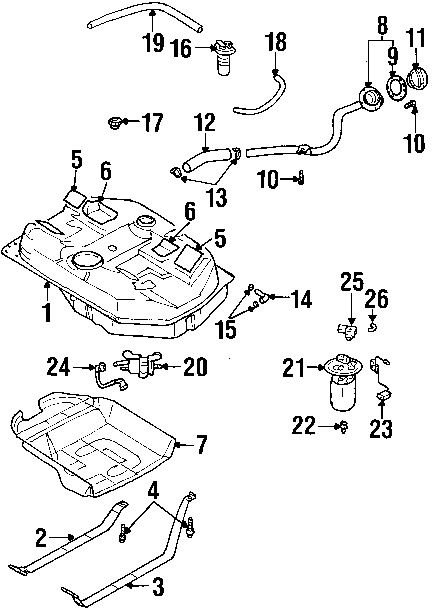 1000  ideas about kia parts on pinterest