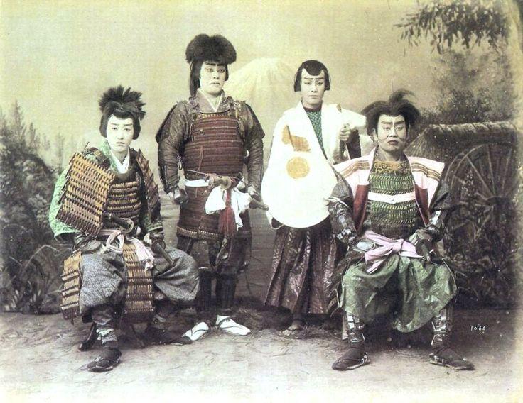 Um antigo texto samurai conhecido como Pergaminho da Espada, de quase 500 anos de idade, foi traduzido pela primeira vez para o inglês. Os escritos trazem instruções para realizar lutas durante à …