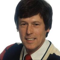 John Craven