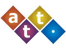 Autisme Ten Top. LinkedIn-groep voor mensen met een hogere begaafdheid en een vorm van autisme. Zie website   http://www.linkedin.com/groups?home==1150457=anet_ug_hm