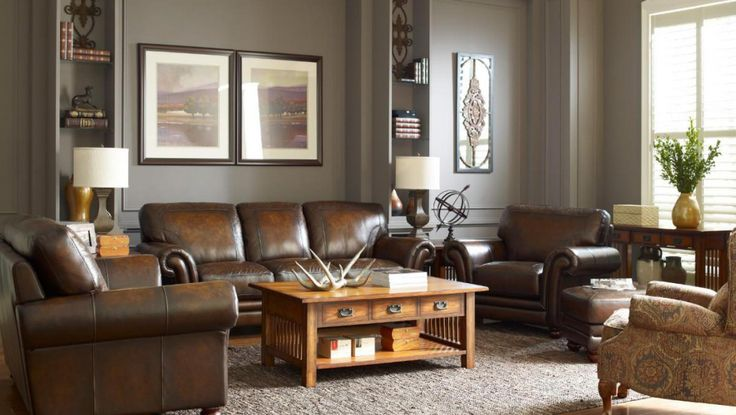 Is Lazy Boy Furniture Good Quality - Cool Rustic Furniture Check more at http://searchfororangecountyhomes.com/is-lazy-boy-furniture-good-quality/
