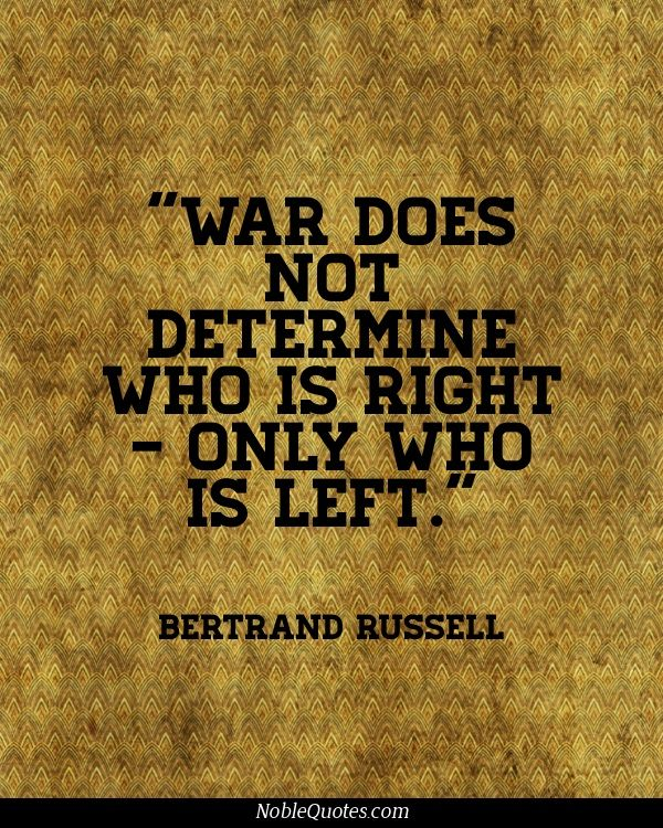 """analyzing bertrand russell First published in 1930, """"the happy man"""" is an excerpt from """"the conquest of happiness"""", a self-help text, whereby the author, bertrand russell calls the interests of his readers towards the."""