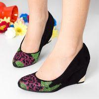 pantofi-casual-femei-cu-platforma13