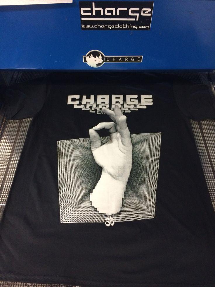 New Om design #om #ukstreetwear