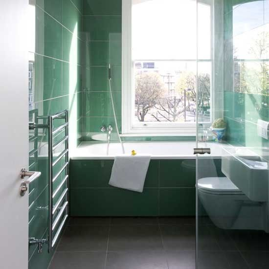 23 Best Chinoiserie Bathrooms Images On Pinterest