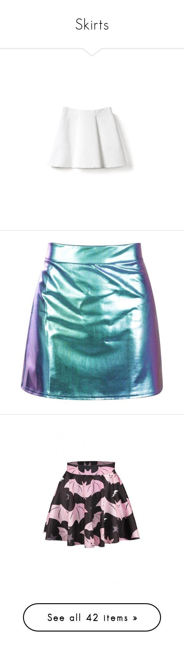 box pleat skirt pattern pdf