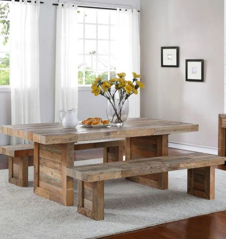 Pine Dining Room Table: 17 Best Ideas About Expandable Dining Table On Pinterest