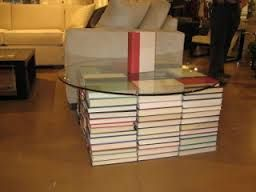 Image Result For BOOK TABLE