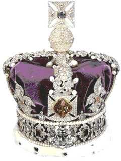 England's Crown Jewel CollectionCrown Jewels, England Crowns, Crowns Queens Purple, Imperial Crowns, English Crowns Jewels, Corona Real, British Royal, Crowns Jewels Ireland, Royal Jewels