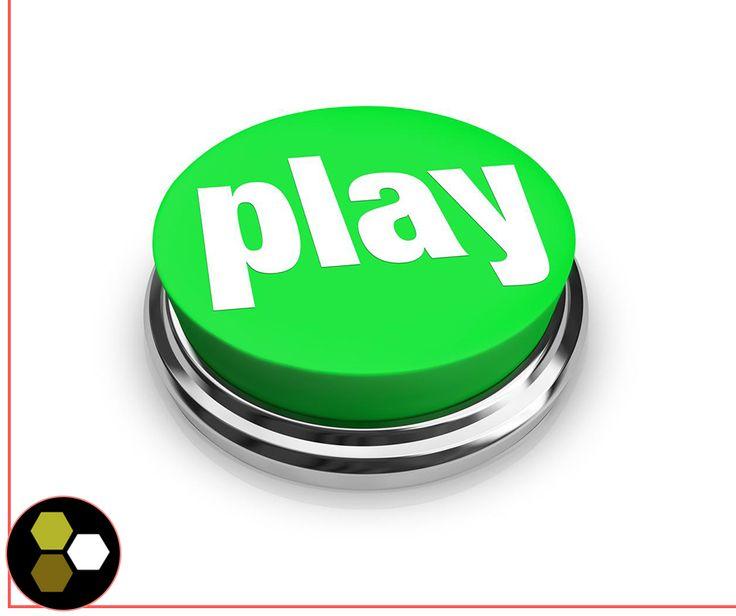 Earn money online casino 12 steps gambling