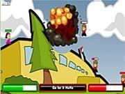 Piconun Askerleri - Sığınak Teknisyenleri http://www.nttgame.com.tr/2-kisilik-oyunlar
