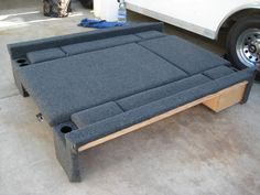click this image to show the fullsize version truck bed