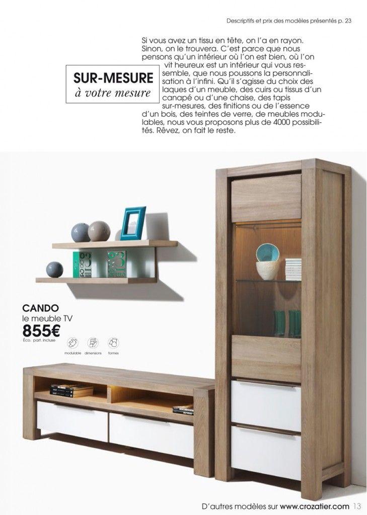 les 10 meilleures images du tableau crozatier m rignac sur. Black Bedroom Furniture Sets. Home Design Ideas