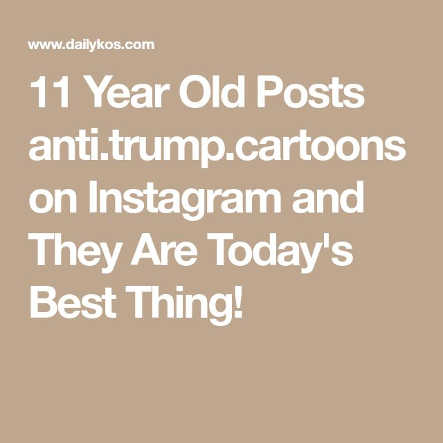 Tax Day Protests Demanding Trump Release Tax Records: Best 25+ Trump Cartoons Ideas On Pinterest
