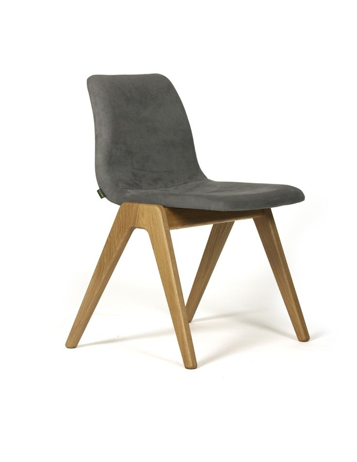 ... //CHAIRS on Pinterest  Armchairs, Eames rocker and Furniture chairs